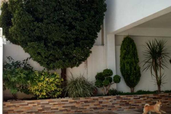 Foto de casa en venta en  , lagos del country, león, guanajuato, 5341676 No. 11