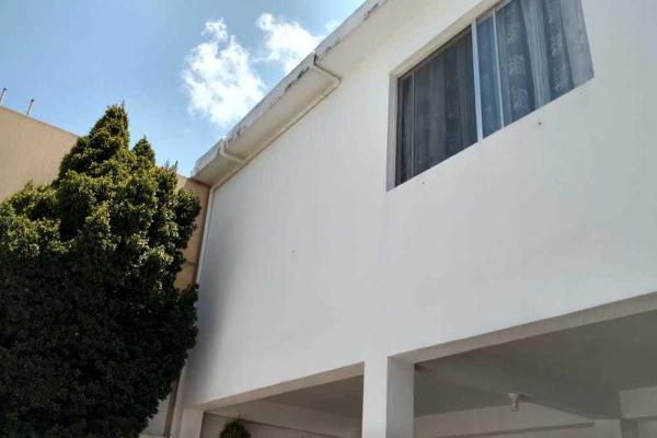Foto de casa en venta en  , lagos del country, león, guanajuato, 5341676 No. 12