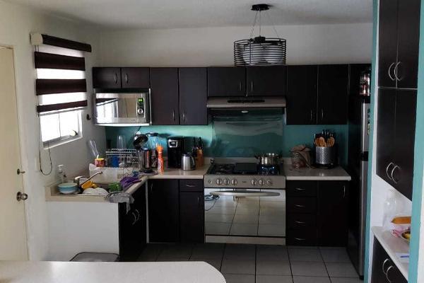 Foto de casa en venta en  , lagos del country, león, guanajuato, 5341676 No. 13