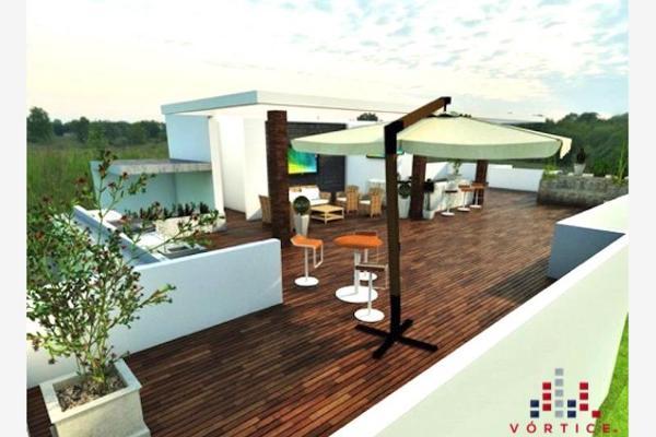 Foto de casa en venta en  , lagos del vergel, monterrey, nuevo león, 4236811 No. 04