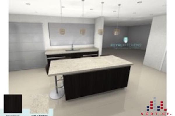 Foto de casa en venta en  , lagos del vergel, monterrey, nuevo león, 4236811 No. 06
