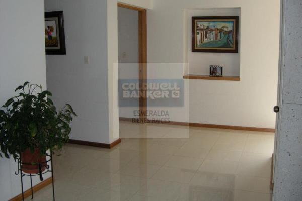 Foto de casa en venta en lagos , prado largo, atizapán de zaragoza, méxico, 3357520 No. 02