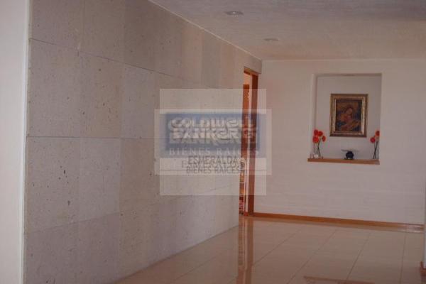 Foto de casa en venta en lagos , prado largo, atizapán de zaragoza, méxico, 3357520 No. 03