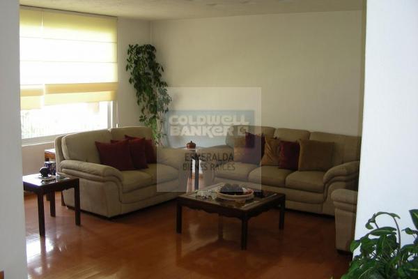 Foto de casa en venta en lagos , prado largo, atizapán de zaragoza, méxico, 3357520 No. 04