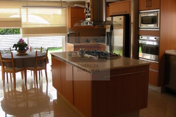 Foto de casa en venta en lagos , prado largo, atizapán de zaragoza, méxico, 3357520 No. 07