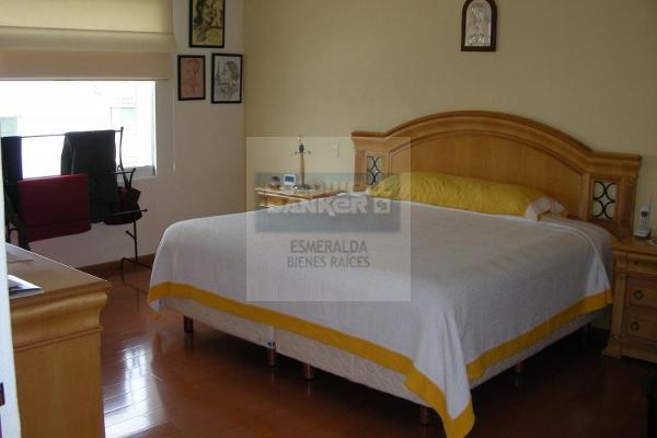 Foto de casa en venta en lagos , prado largo, atizapán de zaragoza, méxico, 3357520 No. 09