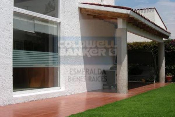 Foto de casa en venta en lagos , prado largo, atizapán de zaragoza, méxico, 3357520 No. 15