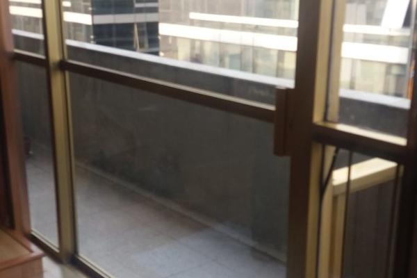Foto de departamento en venta en lagrange , polanco i sección, miguel hidalgo, df / cdmx, 5893364 No. 03