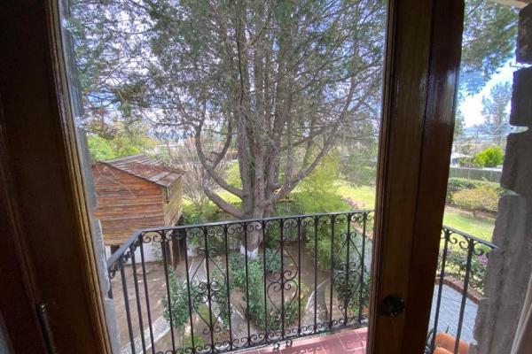 Foto de casa en venta en lagrimas , granjas, tequisquiapan, querétaro, 14021292 No. 12