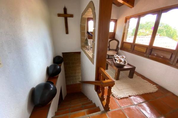 Foto de casa en venta en lagrimas , granjas, tequisquiapan, querétaro, 14021292 No. 13