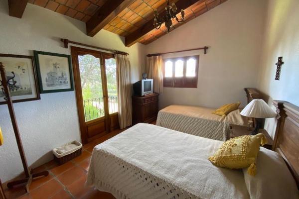 Foto de casa en venta en lagrimas , granjas, tequisquiapan, querétaro, 14021292 No. 14
