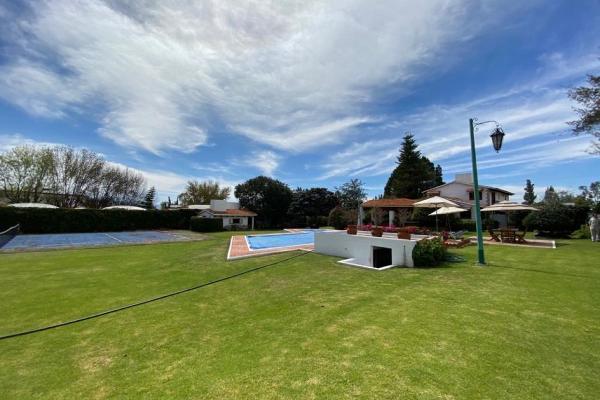 Foto de casa en venta en lagrimas , granjas, tequisquiapan, querétaro, 14021292 No. 23