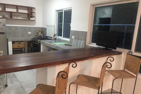 Foto de casa en renta en laguna 1, puerto morelos, benito juárez, quintana roo, 6156745 No. 06