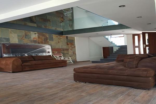 Foto de casa en venta en laguna 4 garona 107, club de golf villa rica, alvarado, veracruz de ignacio de la llave, 8450911 No. 02