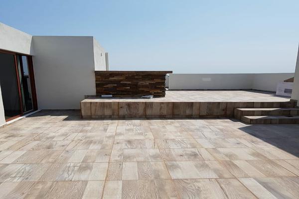 Foto de casa en venta en laguna 4 garona 107, club de golf villa rica, alvarado, veracruz de ignacio de la llave, 8450911 No. 08