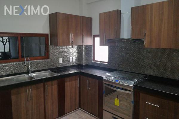 Foto de casa en venta en laguna 4 garona 116, club de golf villa rica, alvarado, veracruz de ignacio de la llave, 8450911 No. 03