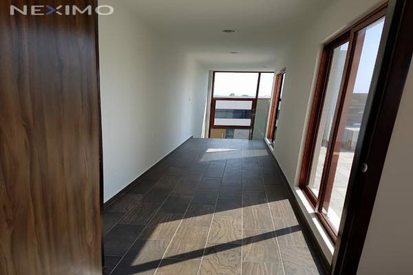 Foto de casa en venta en laguna 4 garona 116, club de golf villa rica, alvarado, veracruz de ignacio de la llave, 8450911 No. 04