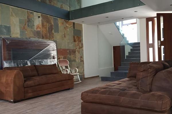 Foto de casa en venta en laguna 4 garona 149, lomas residencial, alvarado, veracruz de ignacio de la llave, 8450911 No. 02