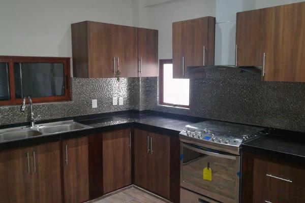 Foto de casa en venta en laguna 4 garona 149, lomas residencial, alvarado, veracruz de ignacio de la llave, 8450911 No. 03