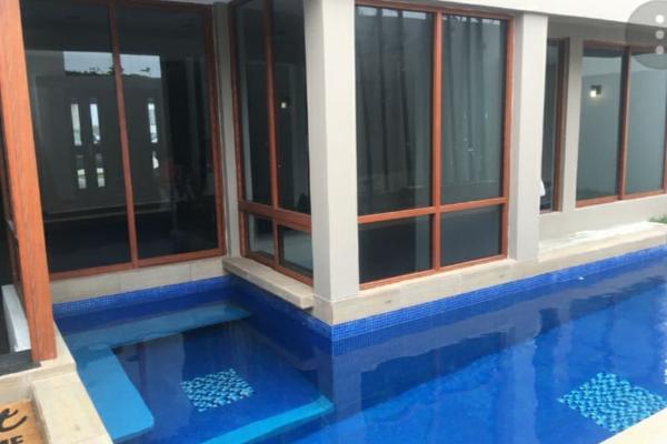Foto de casa en venta en laguna 4 garona 149, lomas residencial, alvarado, veracruz de ignacio de la llave, 8450911 No. 07