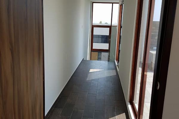 Foto de casa en venta en laguna 4 garona 157, lomas residencial, alvarado, veracruz de ignacio de la llave, 8450911 No. 04