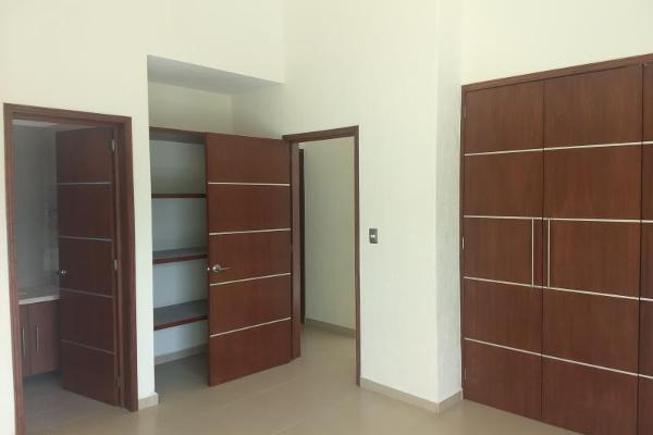 Foto de casa en venta en laguna 56, lomas de cocoyoc, atlatlahucan, morelos, 5390243 No. 01