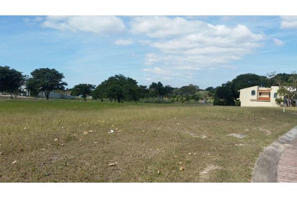 Foto de terreno habitacional en venta en laguna aguada grande 0, residencial lagunas de miralta, altamira, tamaulipas, 2651500 No. 02