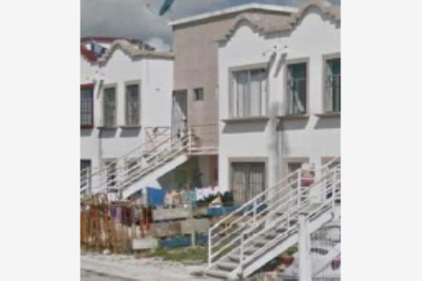 Foto de departamento en venta en laguna campechem nd, paraíso maya, benito juárez, quintana roo, 5308018 No. 02