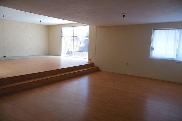 Foto de casa en venta en laguna coyutlan , nueva oxtotitlán, toluca, méxico, 5865124 No. 02