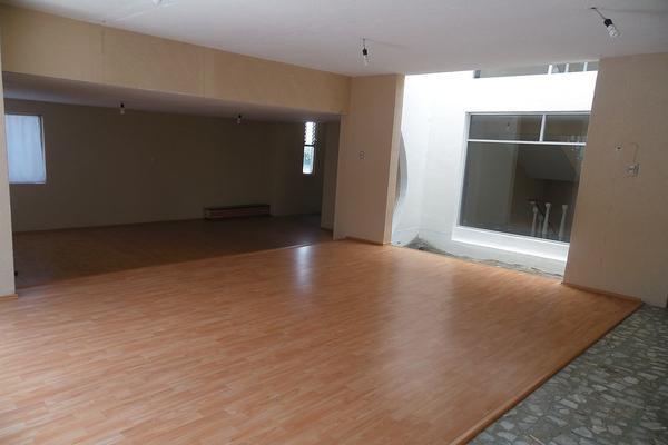 Foto de casa en venta en laguna coyutlan , nueva oxtotitlán, toluca, méxico, 5865124 No. 03
