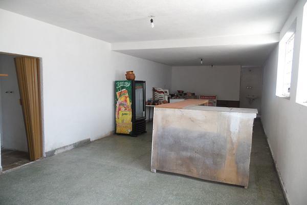 Foto de casa en venta en laguna coyutlan , nueva oxtotitlán, toluca, méxico, 5865124 No. 12
