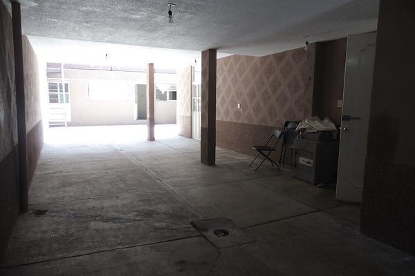 Foto de casa en venta en laguna coyutlan , nueva oxtotitlán, toluca, méxico, 5865124 No. 13