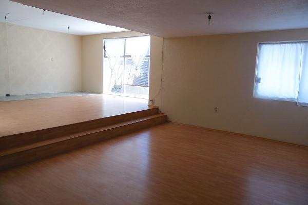 Foto de casa en venta en laguna coyutlan , parques nacionales, toluca, méxico, 5865124 No. 02