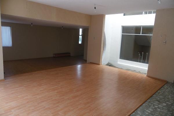 Foto de casa en venta en laguna coyutlan , parques nacionales, toluca, méxico, 5865124 No. 03