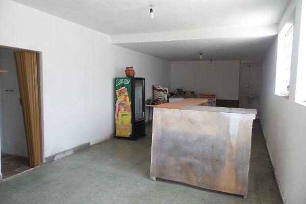 Foto de casa en venta en laguna coyutlan , parques nacionales, toluca, méxico, 5865124 No. 12