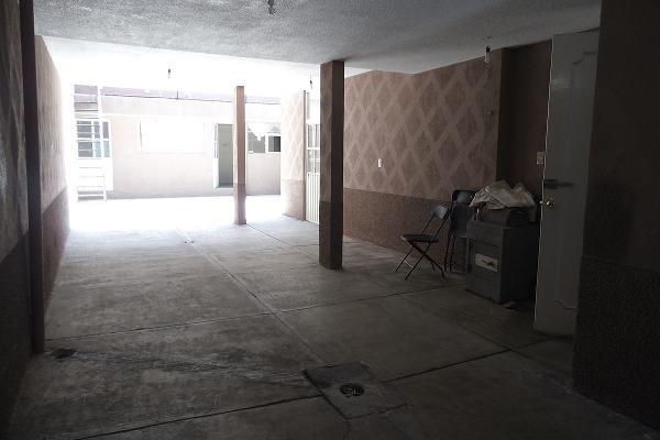 Foto de casa en venta en laguna coyutlan , parques nacionales, toluca, méxico, 5865124 No. 13