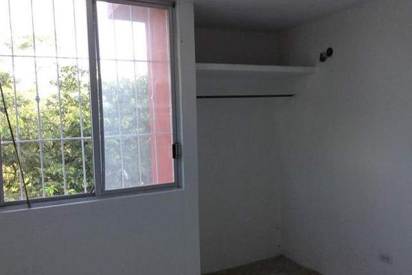 Foto de casa en venta en laguna cupilco 13 , villa de las flores, centro, tabasco, 6163297 No. 09