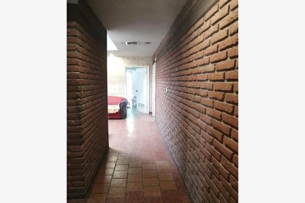 Foto de casa en venta en laguna de b 3500, san felipe v, chihuahua, chihuahua, 8664986 No. 02