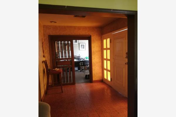 Foto de casa en venta en laguna de b 3500, san felipe v, chihuahua, chihuahua, 8664986 No. 04