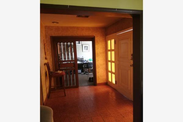 Foto de casa en venta en laguna de b 3500, san felipe v, chihuahua, chihuahua, 8664986 No. 05