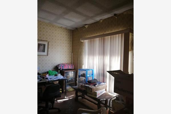 Foto de casa en venta en laguna de b 3500, san felipe v, chihuahua, chihuahua, 8664986 No. 06