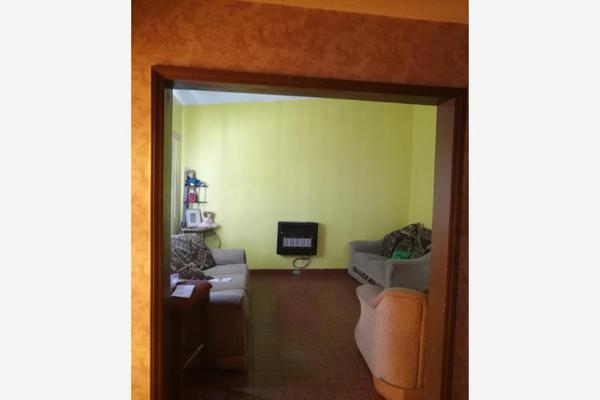 Foto de casa en venta en laguna de b 3500, san felipe v, chihuahua, chihuahua, 8664986 No. 07