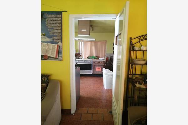 Foto de casa en venta en laguna de b 3500, san felipe v, chihuahua, chihuahua, 8664986 No. 08