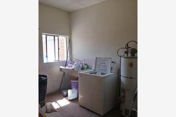Foto de casa en venta en laguna de b 3500, san felipe v, chihuahua, chihuahua, 8664986 No. 10