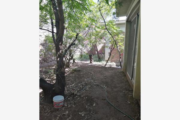 Foto de casa en venta en laguna de b 3500, san felipe v, chihuahua, chihuahua, 8664986 No. 11