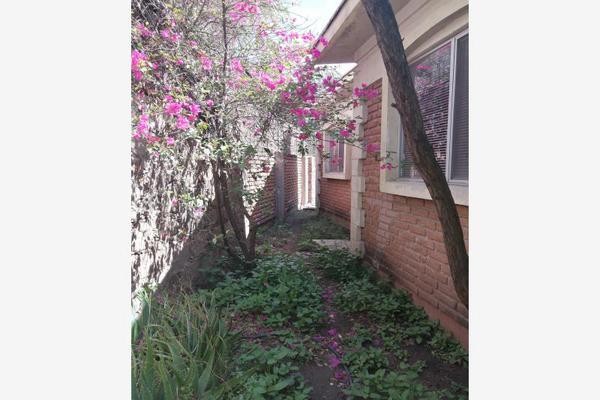 Foto de casa en venta en laguna de b 3500, san felipe v, chihuahua, chihuahua, 8664986 No. 12
