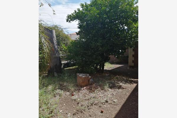 Foto de casa en venta en laguna de b 3500, san felipe v, chihuahua, chihuahua, 8664986 No. 13