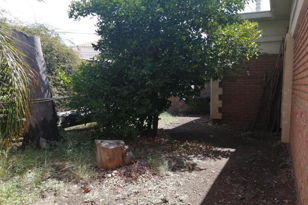 Foto de casa en venta en laguna de b 3500, san felipe v, chihuahua, chihuahua, 8664986 No. 15