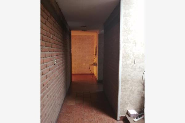 Foto de casa en venta en laguna de b 3500, san felipe v, chihuahua, chihuahua, 8664986 No. 16