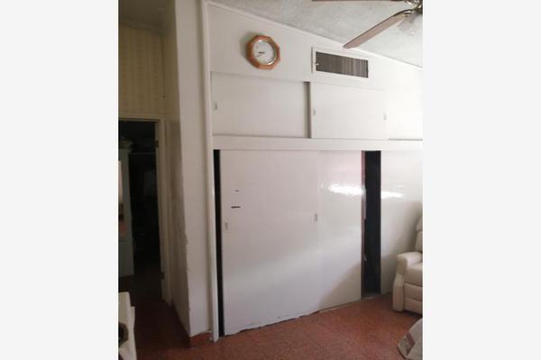 Foto de casa en venta en laguna de b 3500, san felipe v, chihuahua, chihuahua, 8664986 No. 20